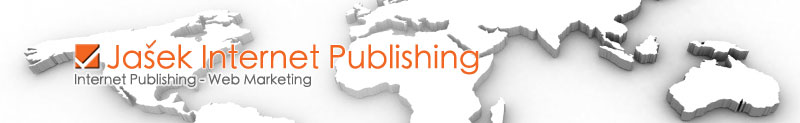 Jasek Internet Publishing
